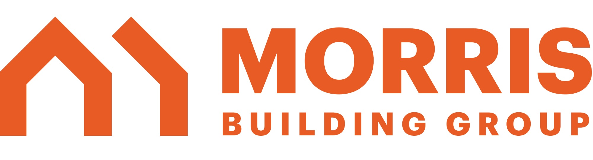 Morris Building Group